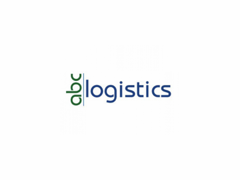 ABC Logistics logo 01