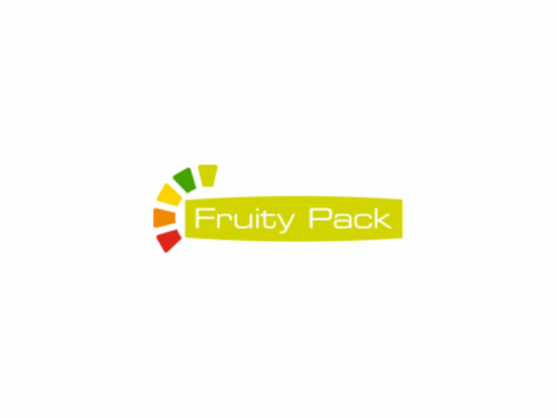 fruity pack logo 01 01